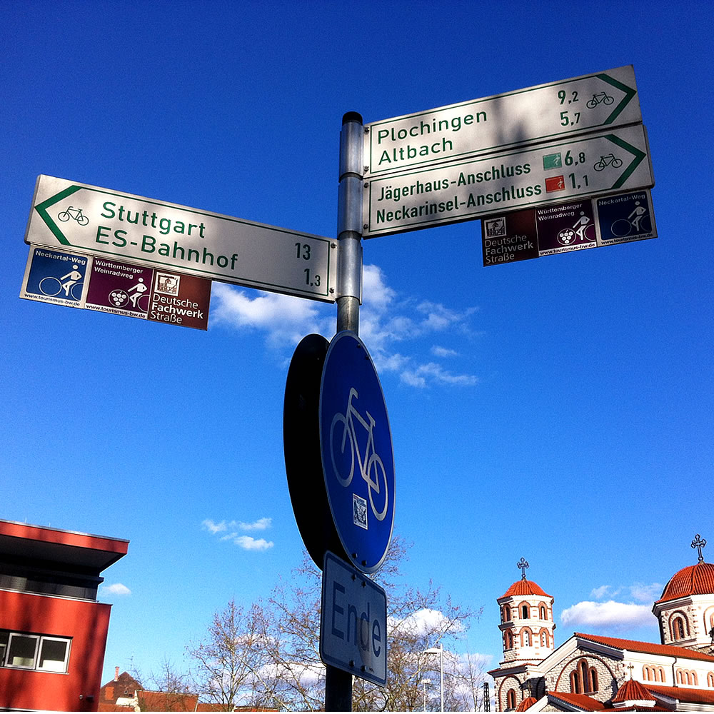 photos-signage