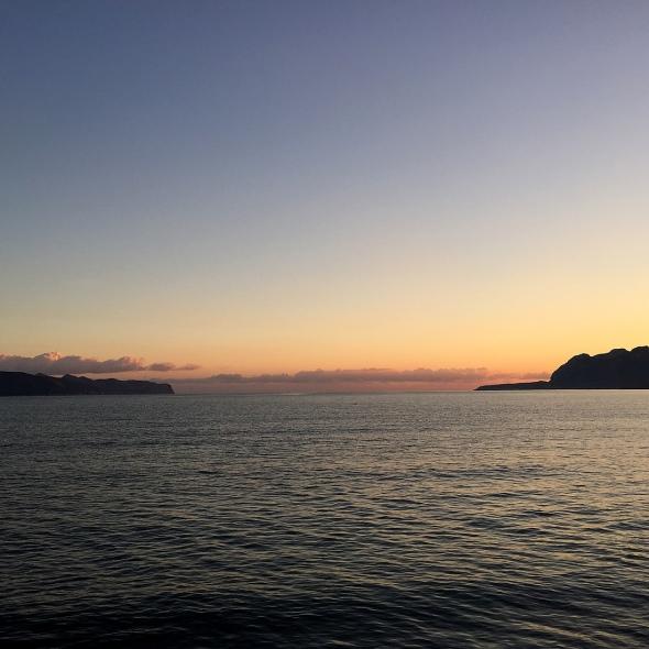 photo-mallorca-2015-shore