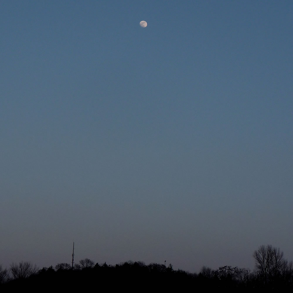 photo-moon