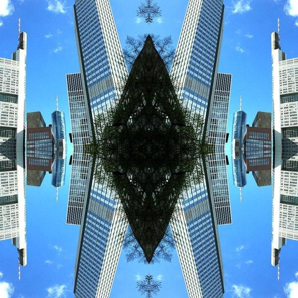 city-tree-mandala-frankfurt