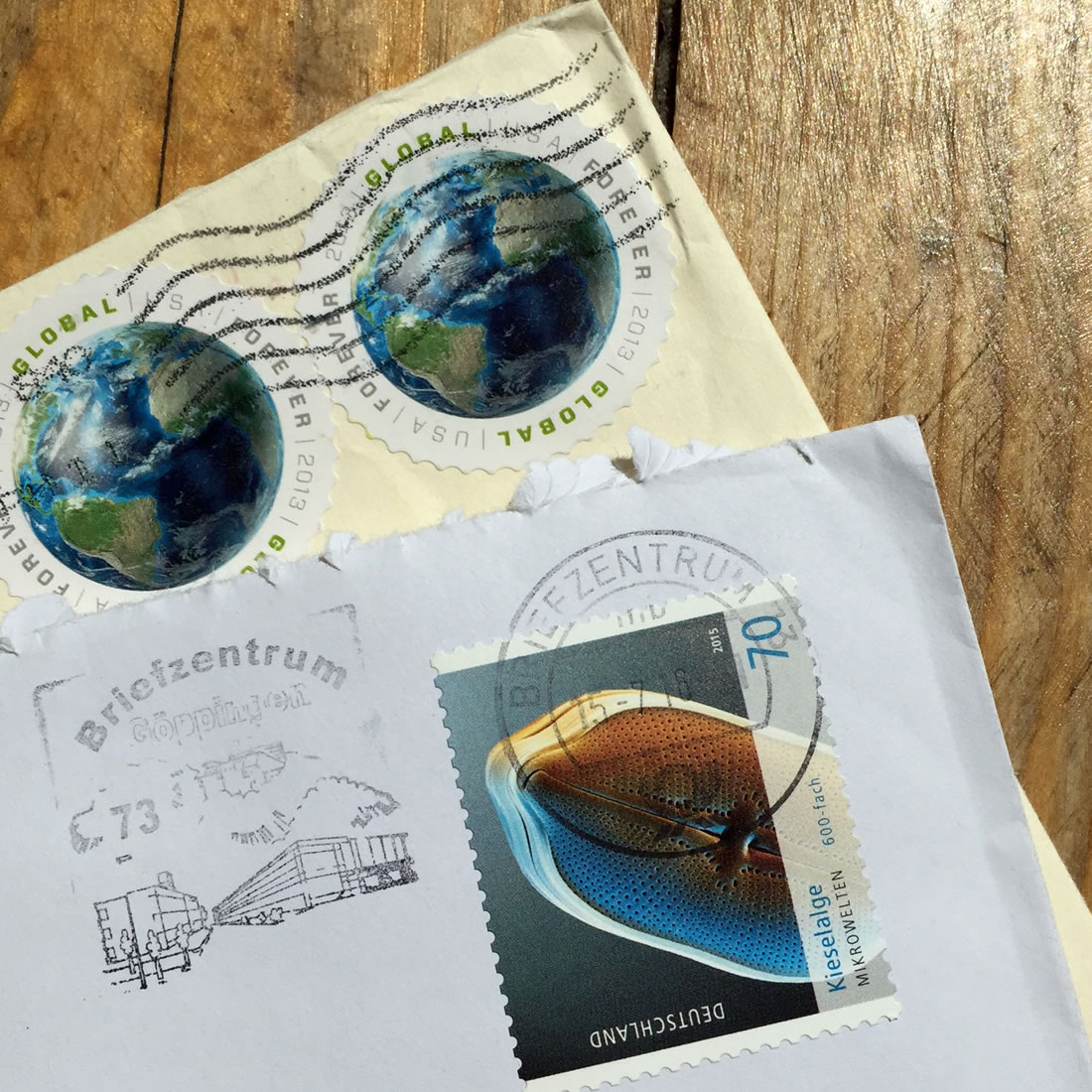 detail-stamps
