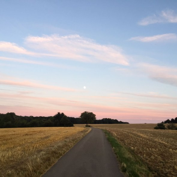 moonroad