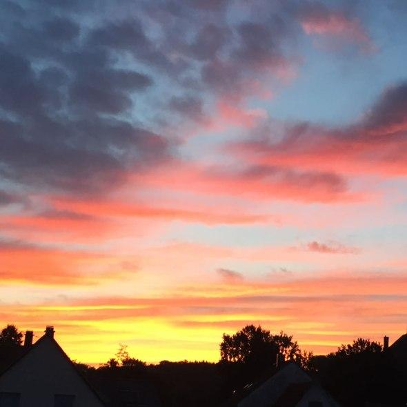 sunrise-aug15