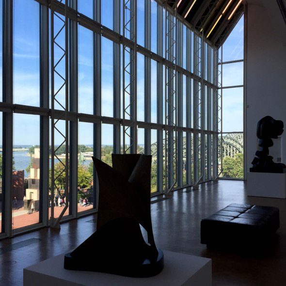 museum-view1