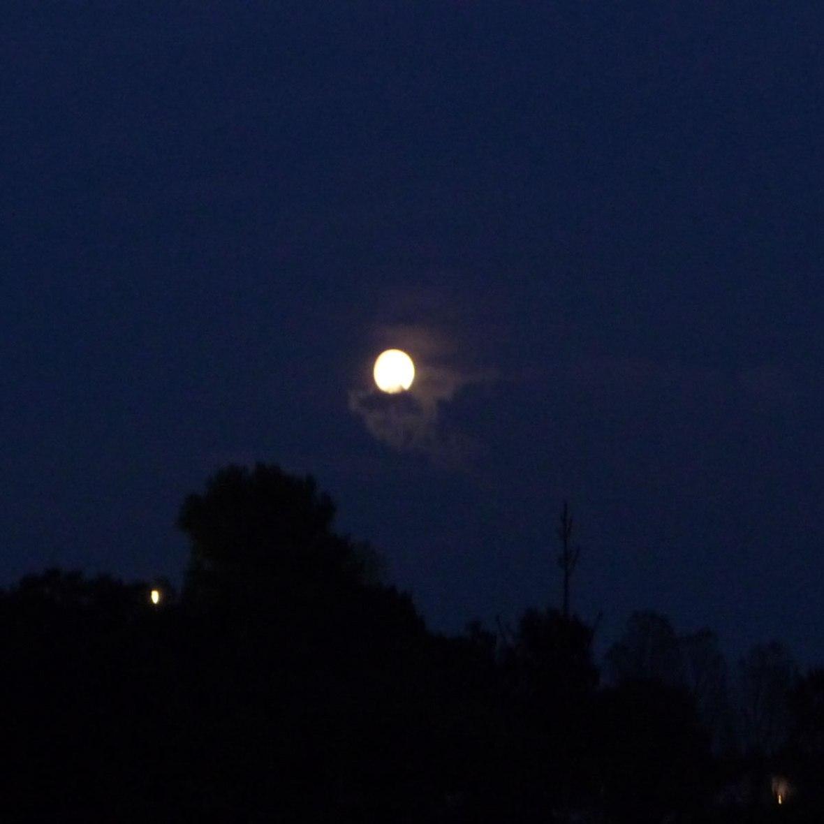 full-moon15sepxl