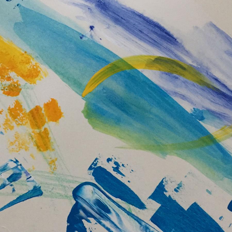 sketch-in-blue1