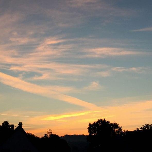 sunrise-sept