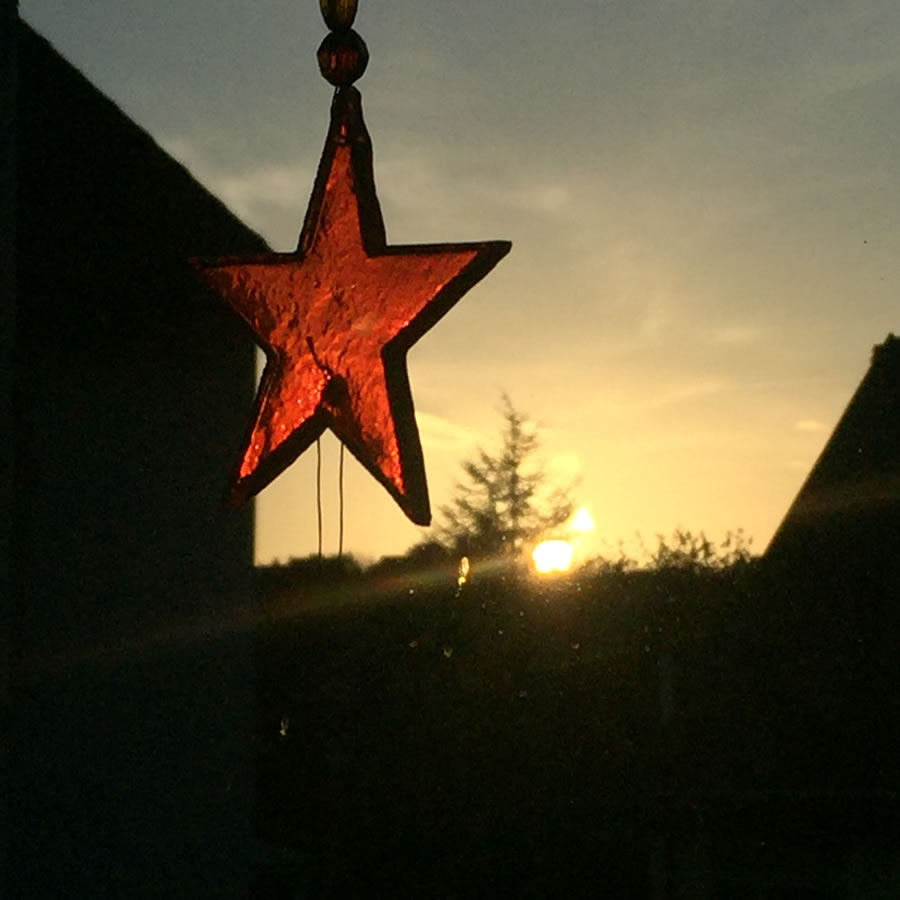 sunset430