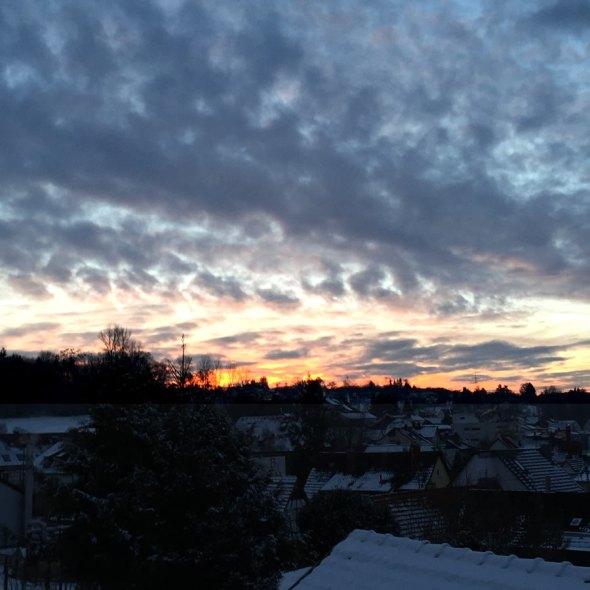 wpc-ambience-sunrise