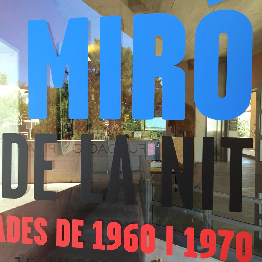wpc-names-miro